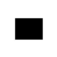 K design logo