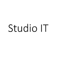 Studio IT logo