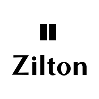 Zilton logo