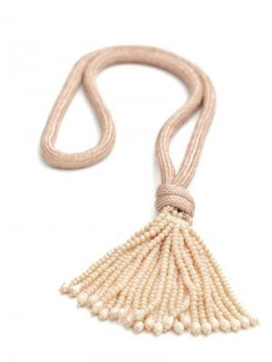 necklace stones pendant logo