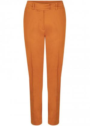 Trousers City solid logo