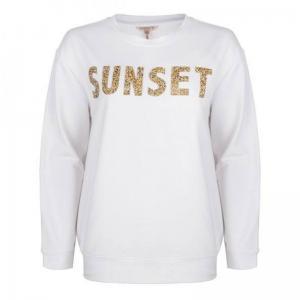 Sweater Sunset logo