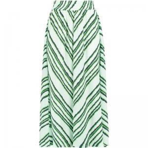 Rok Valencio Green logo