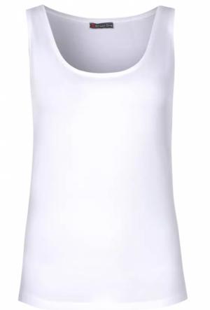 Witte basic top logo