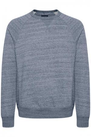 Sweatshirt NOOS logo