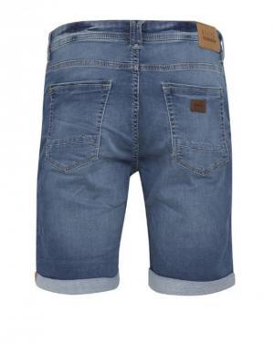 Shorts jog denim middle 76200