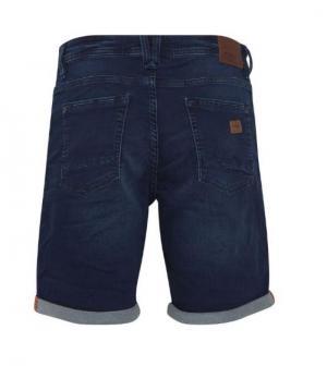 Shorts jog denim light 76201