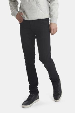 Jeans multiflex NOOS 76204 black