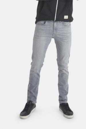 Jeans multiflex NOOS 76205 Grey