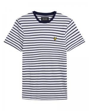 T-shirt n/w