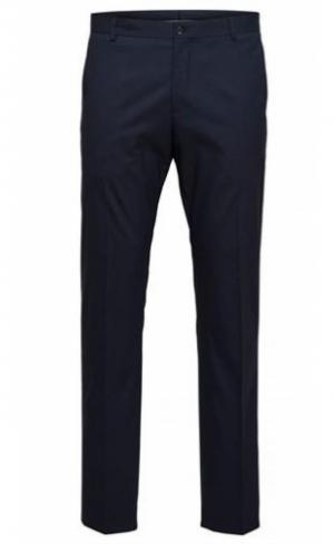 MyLologan trouser NOOS logo