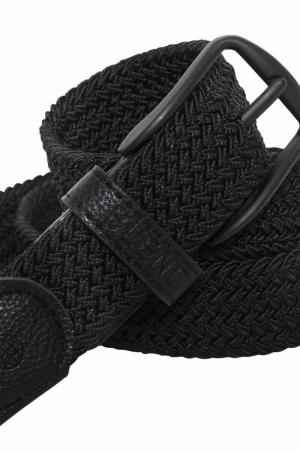 Belt 194007 Black