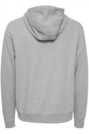 Sweatshirt 200274 Stone Mi
