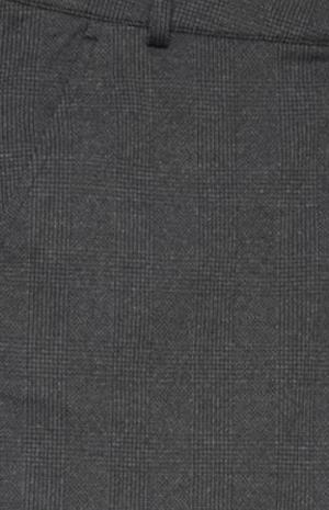 Pants 200278 Charcoal