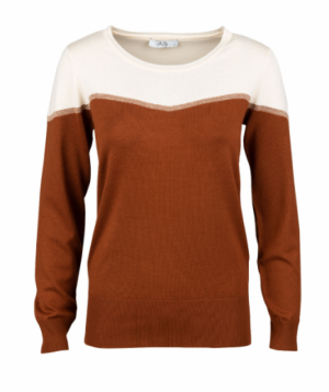 Anise-L-12-B brown