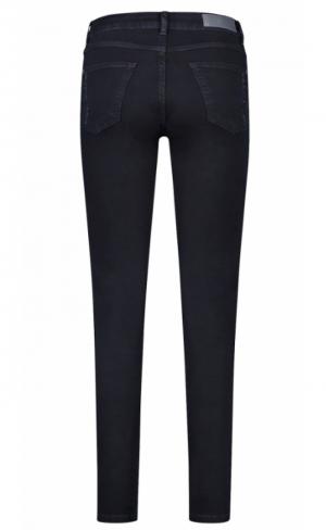 Celine Fancy Reform Denim blue black