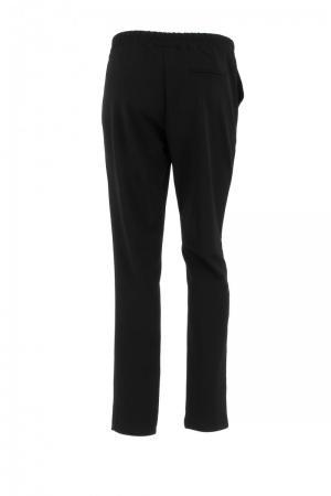 Lange broek noir