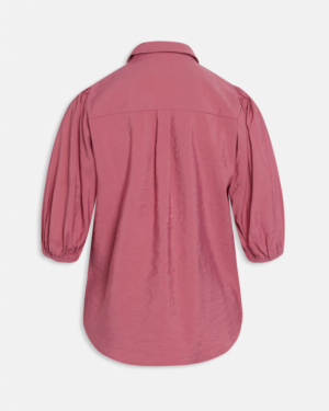 Ella-sh blouse roos