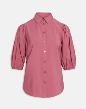 Ella-sh blouse logo