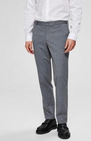 Jersey Grey melange