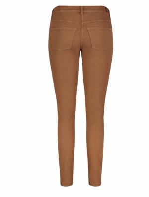 Dream slim 277R Trousers M