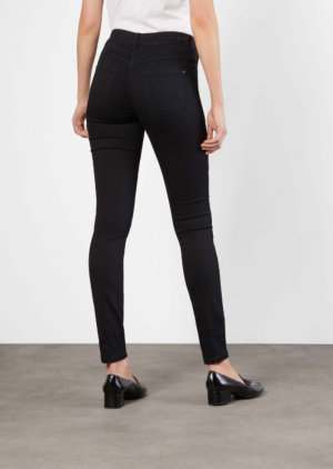 Dream skinny dark grey used D999 Trousers M
