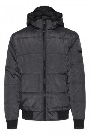 Outerwear Charcoal mix