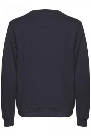 Sweatshirt Dark navy