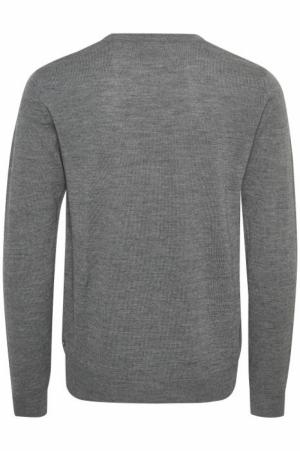 Maleon Medium Grey
