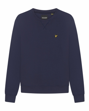 Sweater logo