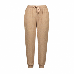 Ria05 homewear broek camel