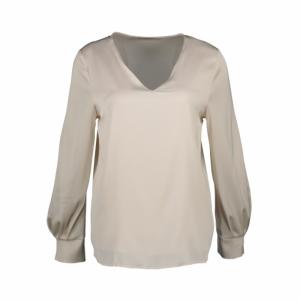 Teresa10 blouse logo