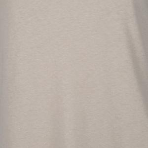 T-shirt foil coating logo