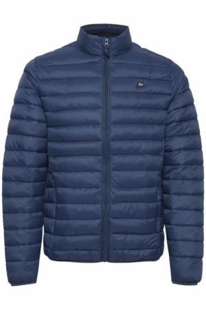 Outerwear 194024 Dress Bl