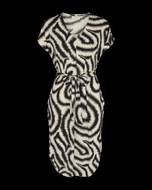 Floi dress logo