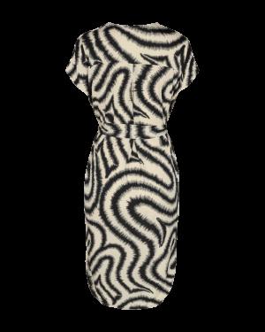 Floi dress birch