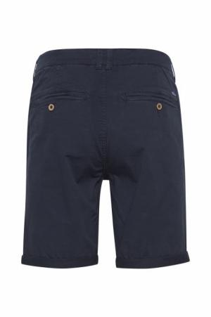 Short 194024 Dress Bl