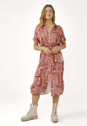 Dress 000001 Arabian