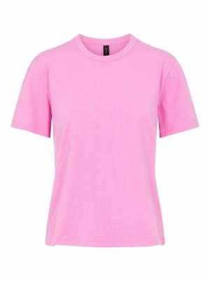 Sarita T-shirt. logo