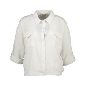 Gand blouse off white