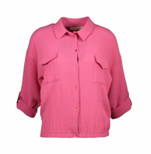 Gand blouse logo
