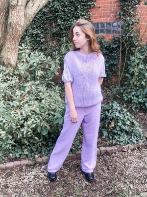 New York Lilac