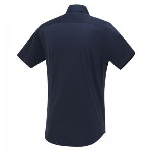 Shirt Navy