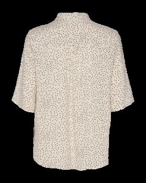 Adney blouse birch