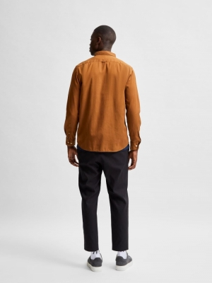 Regrick Sof shirt NOOS Monks Robe