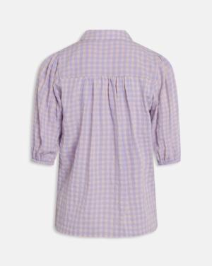 Vibby shirt Lilac