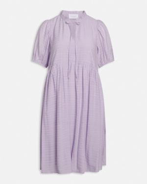 Eca dress Lavender