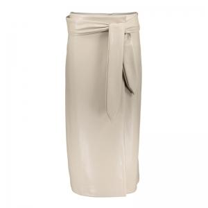 Skirt PU kit