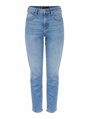 zeo girlfriend jeans logo