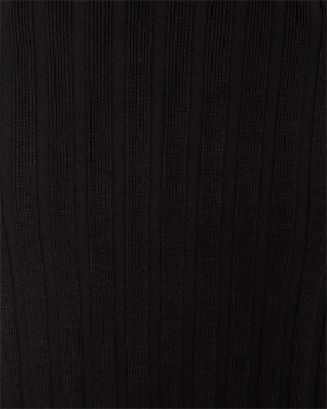 ani-wa-rib black solid